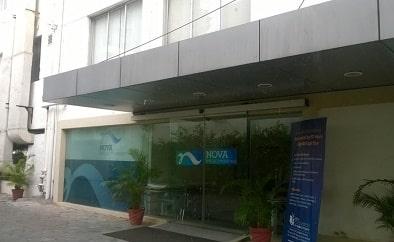 Nova IVI Fertility, Chennai