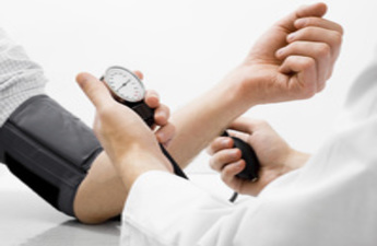 Hypertension Treatment in India