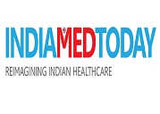 7 Dec: Vaidam's Perspective to the Need of Technology for MVT: IndiaMedToday Magazine
