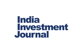 Vaidam's Take on the Co-Dependence of India's Medical Tourism and Healthcare Industry: India Investment Journal