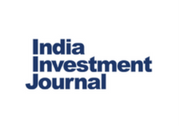 14 Dec: Vaidam's Take on the Co-Dependence of India's Medical Tourism and Healthcare Industry: India Investment Journal