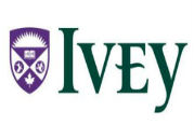 6 Dec: Canada's Ivey Business School Publishes Case Study on Vaidam Health for MBA Students Worldwide