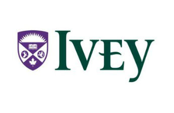 Canada's Ivey Business School Publishes Case Study on Vaidam Health for MBA Students Worldwide