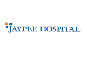 8-Month-Old Afghan Baby Saved by a Rare Bone Marrow Transplant at Jaypee Hospital