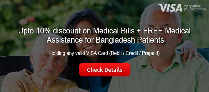Important Documents Required for Indian Medical Visa Application from  Bangladesh