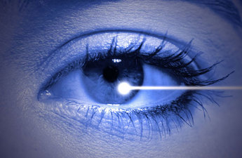 All About Lasik Surgery