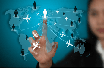 8 Valuable Tips to Choose a Good Medical Travel Facilitator