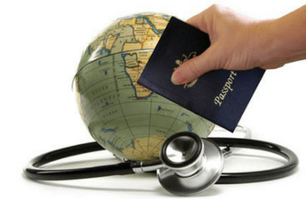 Indian Medical Tourism Gains Prominence in Africa