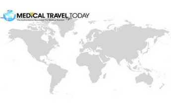 Vaidam Health gets Covered by Medical Travel Today - The Authoritative Newsletter for Medical Tourism