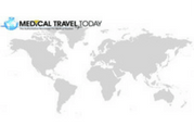Vaidam Media - Medical Travel Today