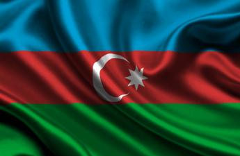 Medical Visa from Azerbaijan to India