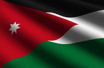 Medical Visa from Jordan to India