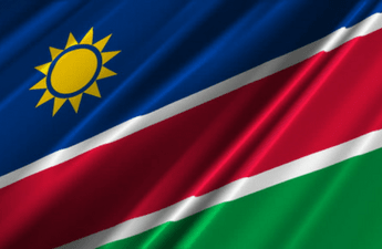 Medical Visa from Namibia to India