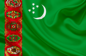 Medical Visa from Turkmenistan to India