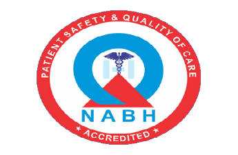 Vaidam Becomes India's First Online Health Facilitator Accredited by NABH