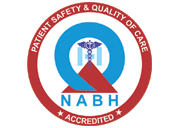 6 June: Vaidam Becomes India's First Online Health Facilitator Accredited by NABH
