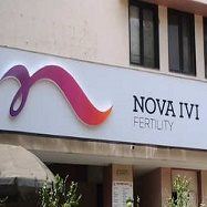 Hospitals for IVF with Donor Eggs - Nova IVI Fertility, Ahmedabad