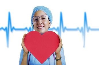 Coronary Artery Disease- All you need to know !!