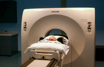 Is PET/ CT Scan Important for Cancer Investigations?