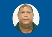 Patient Story - Pradeep / peripheral artery disease / Fiji