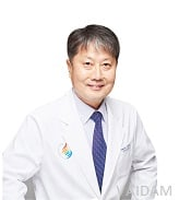 Doctor for Cleft Lip Surgery - Prof. Se Hwi Ki