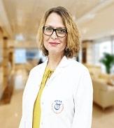 Prof. Dr. Ayşen Timurağaoğlu
