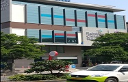 Hospitals for Cloacal Malformation Surgery - Rainbow Children's Hospital, Hyderabad