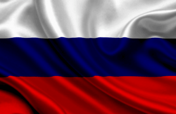 Medical Visa from Russia to India