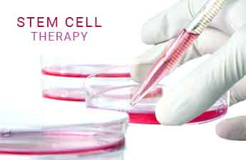 How Safe is Stem Cell treatment in India?