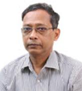 Dr Subrata Saha - Medical Oncology ,Radiotherapy