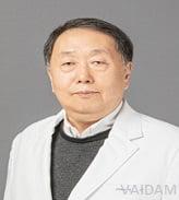 Doctor for Meningioma - Uhn Lee