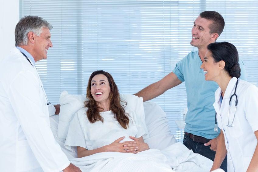 Laparoscopic Hysterectomy Cost in India