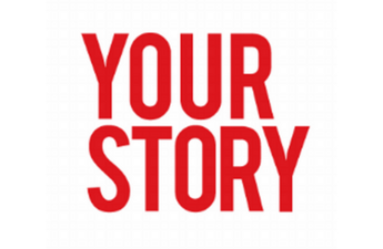 Vaidam Health gets Featured in 'Your Story', India's Leading Online Entrepreneur Magazines